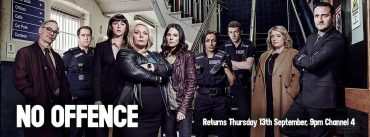 no-offence-11