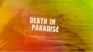 death-in-paradise